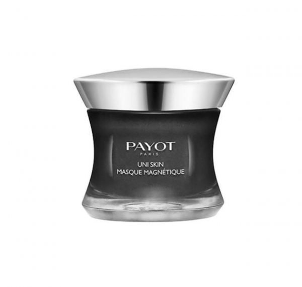 Payot Uni Skin Masque Magnétique 80g