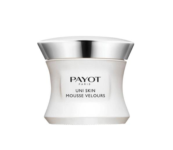 Payot Uni Skin Mousse Velours 50ml
