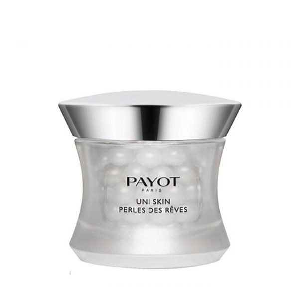 Payot Uni Skin Perles Des Reves 38g