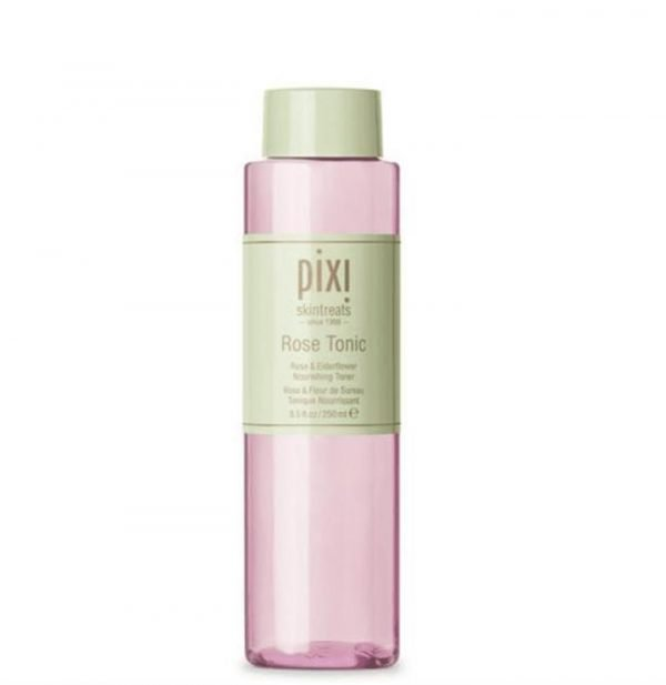 Pixi Rose Tonic 250ml