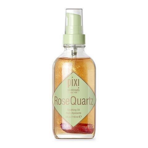 Pixi RoseQuartz Soothing Oil 118ml