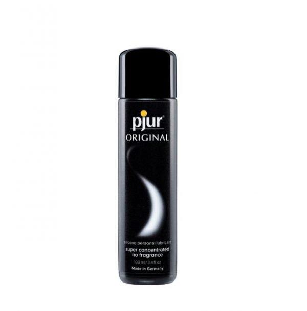 Pjur Original Personal Lubricant 100ml