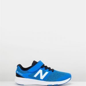 Premus Ps B Blue/White