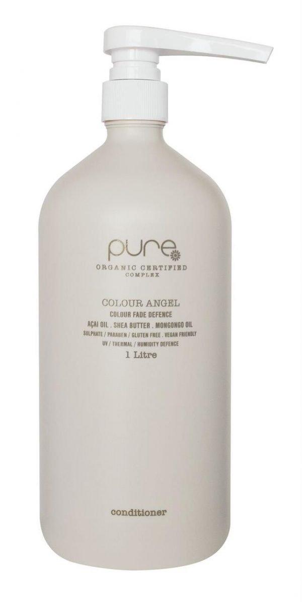 Pure Colour Angel Conditioner 1000ml