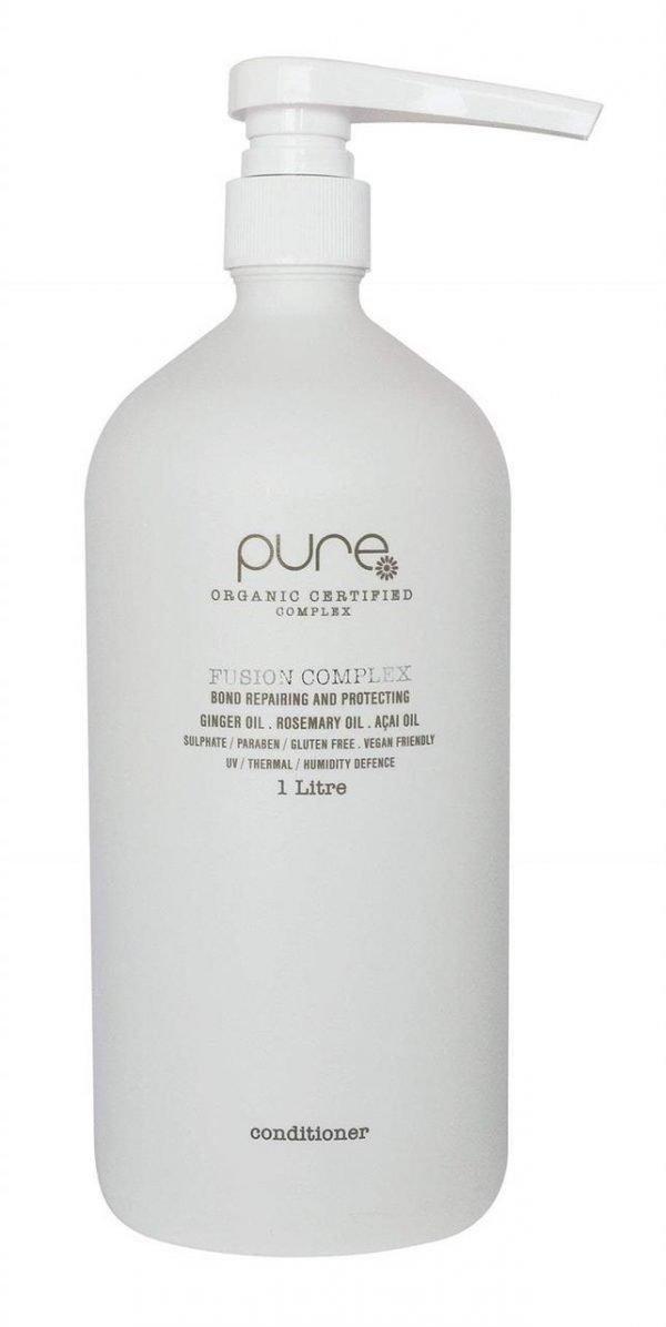 Pure Fusion Complex Shampoo 1000ml