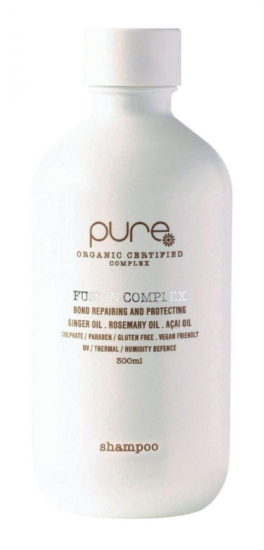 Pure Fusion Complex Shampoo 300ml