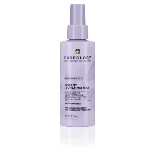 Pureology Style + Protect Instant Levitation Mist 150ml