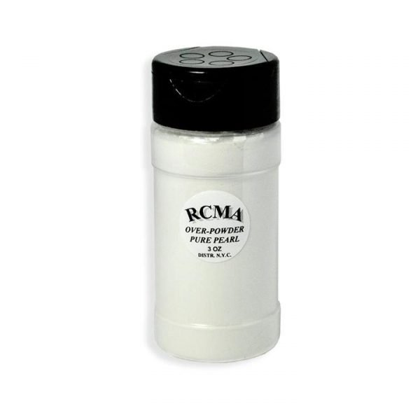 RCMA Pearl Powder 85g