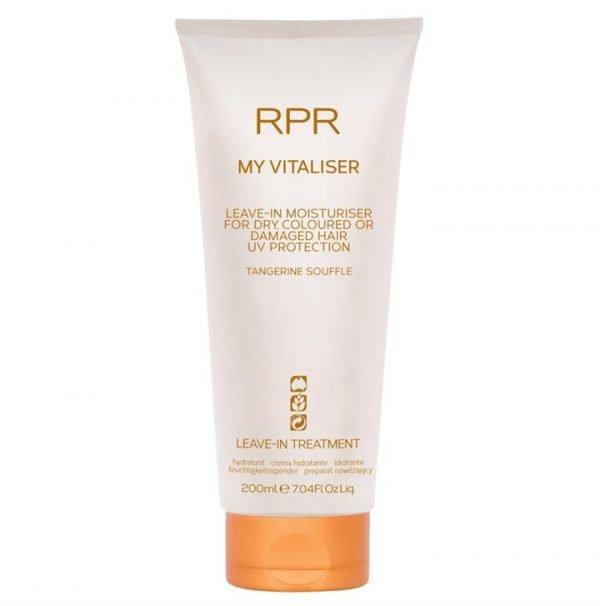 RPR My Vitaliser 200ml