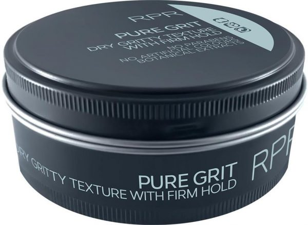 RPR Pure Grit 90g