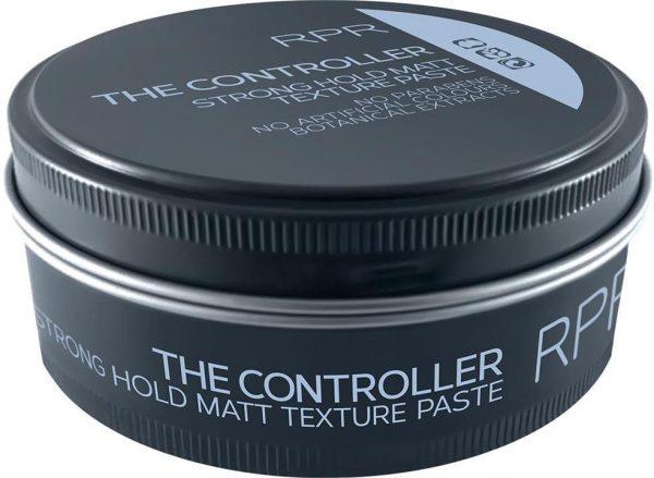 RPR The Controller 90g