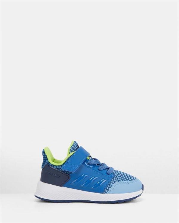 Rapidarun Inf B Blue