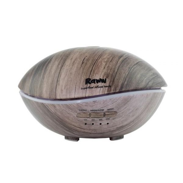 Raww Ultrasonic Aroma Diffuser - Large