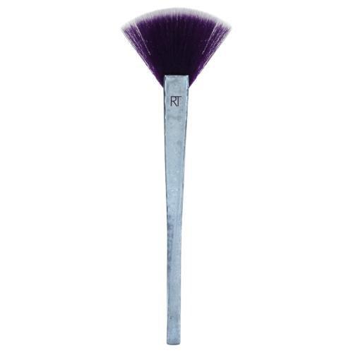 Real Techniques Brush Crush Volume 2 304 Fan Brush