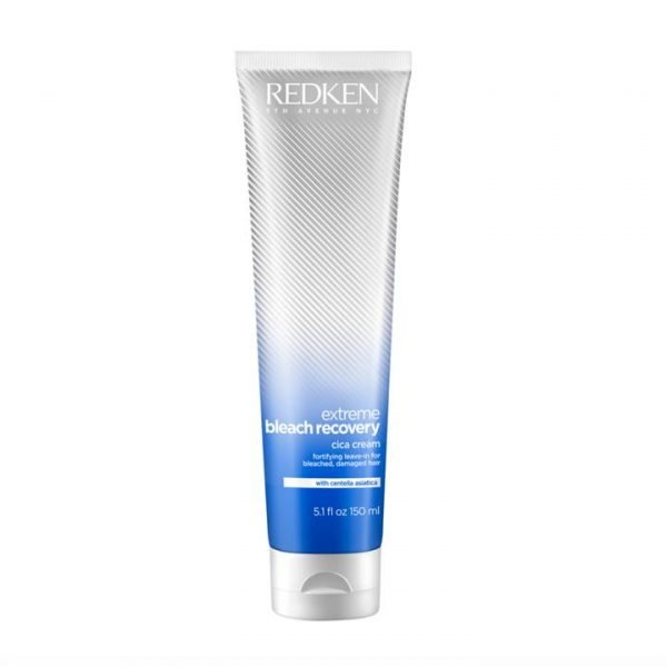 Redken Extreme Bleach Recovery Cicacream Sample
