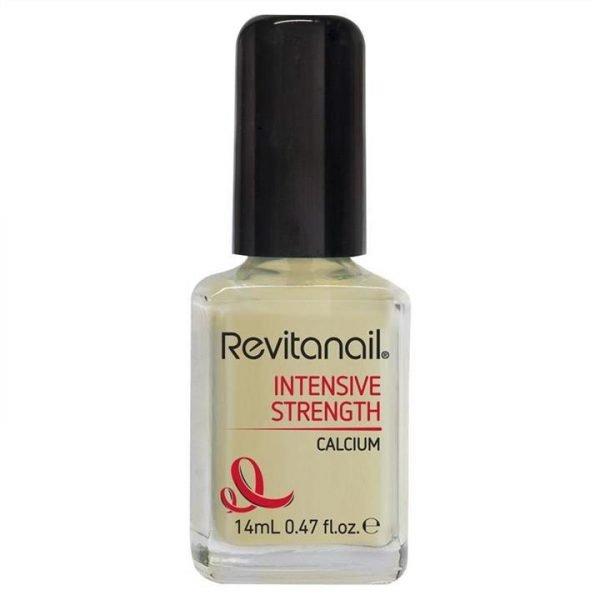 Revitanail Nail Strengthener 14ml
