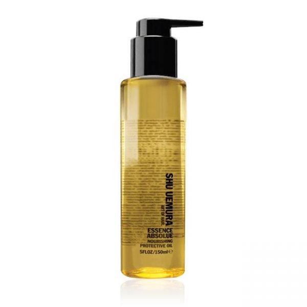 Shu Uemura Essence Absolue Nourishing Protective Oil 150ml