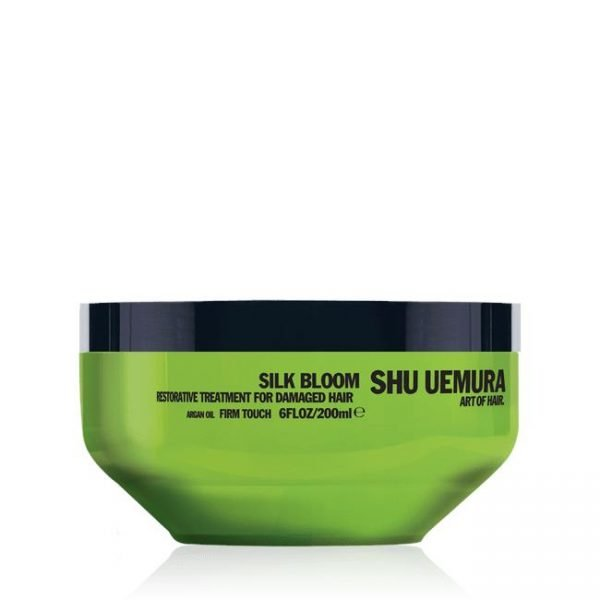 Shu Uemura Silk Bloom Treatment 200ml