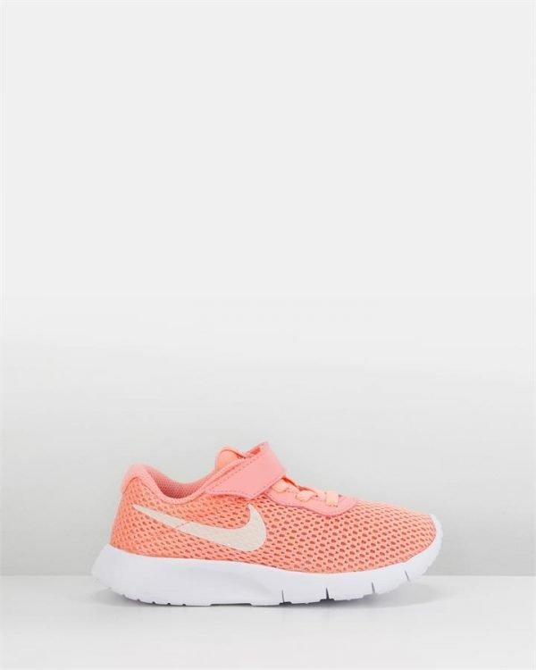 Tanjun Ps G Atomic Pink/White