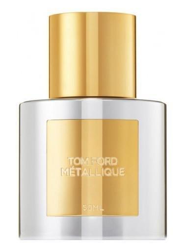 Tom Ford Metallique De Parfum 100ml