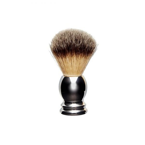 Tooletries Badger Friendly Shave Brush