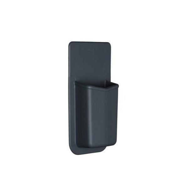 Tooletries The Henry Essentials Holder - Charcoal