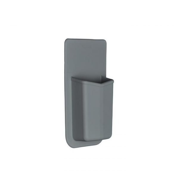 Tooletries The Henry Essentials Holder - Grey