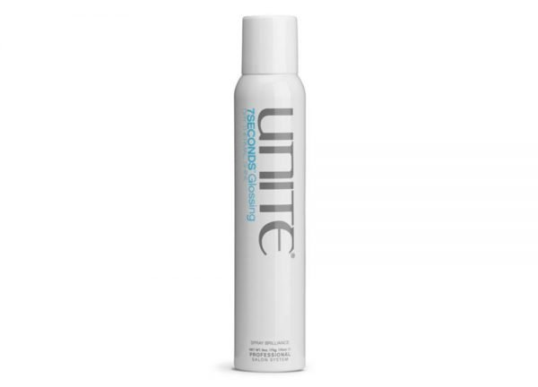 Unite 7 Seconds Glossing Spray 190ml