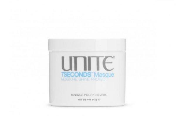 Unite 7 Seconds Masque 113g