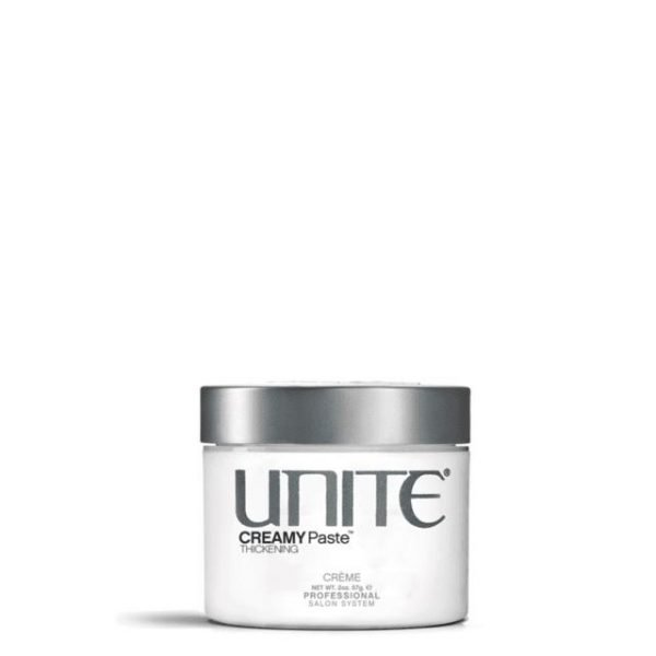 Unite Creamy Styling Paste 57g