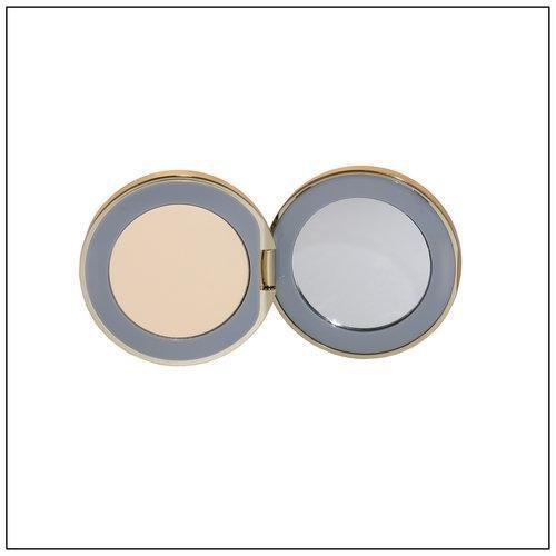 Velvet Concepts Abracadabra Crème Concealer 4g - Cashew