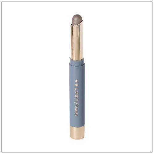 Velvet Concepts Eye Gem Eyeshadow Stick 3g - Smokey Quartz