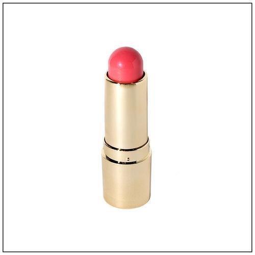 Velvet Concepts Rouge Blush Stick 12g - Passion