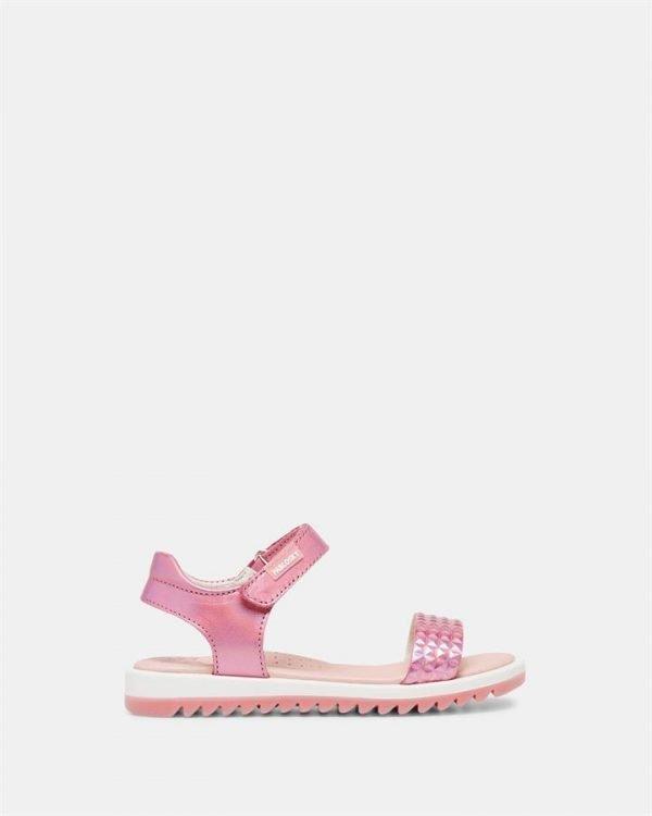 Venecia Sandal G 4445 Yth Pink