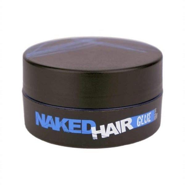 Vitafive Naked Hair Glue 100g