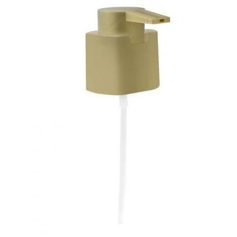 Wella SP System Professional Pump 1000ml