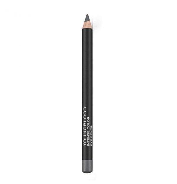 Youngblood Eyeliner Pencil - Slate