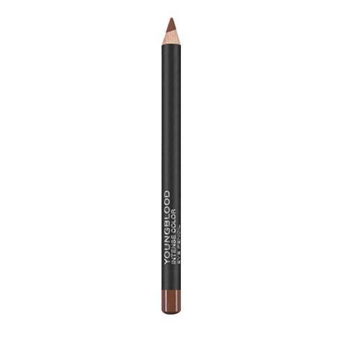 Youngblood Eyeliner Pencil - Suede