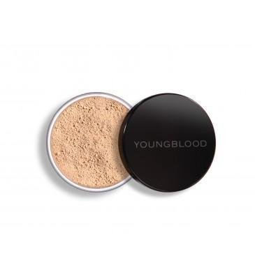 Youngblood Loose Mineral Foundation - Cool Beige 10g