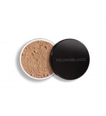 Youngblood Loose Mineral Foundation - Fawn 10g