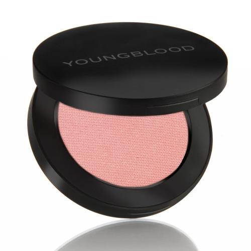 Youngblood Pressed Mineral Blush - Blossom 3g