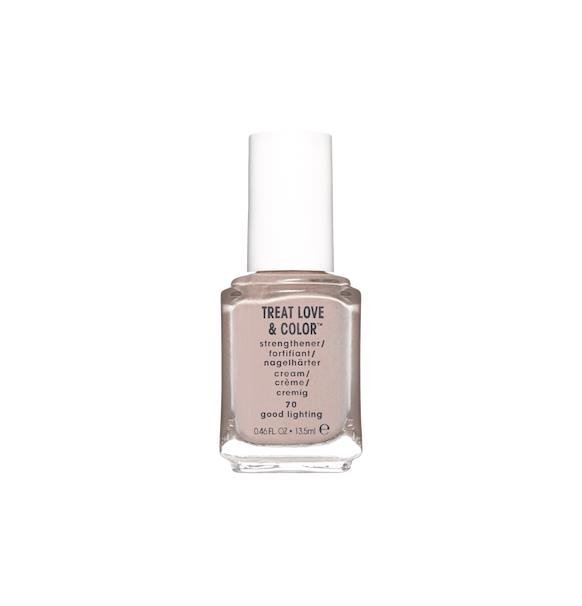 essie Treat Love & Color 70 Good Lighting 13.5ml