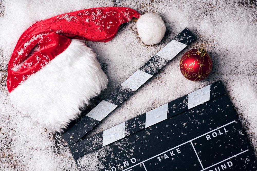 Family Movies To Enjoy Together This Festive Season