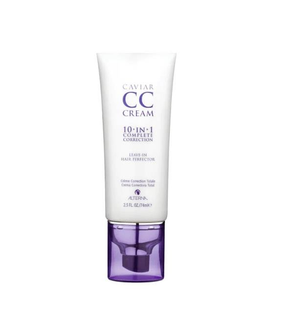 Alterna Caviar CC Cream 7ml