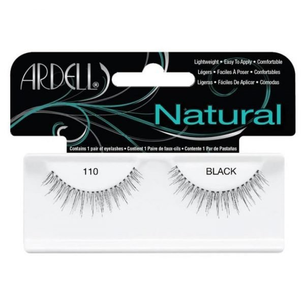 Ardell Natural Lashes 110