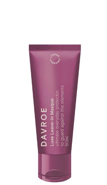 Davroe Luxe Leave-in Masque 50ml