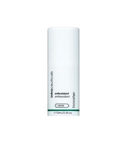 Intraceuticals Booster Antioxidant Serum 15ml