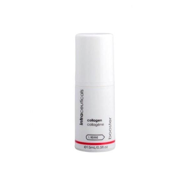 Intraceuticals Booster Collagen Serum 15ml