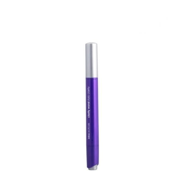Intraceuticals Clarity Wand 2ml