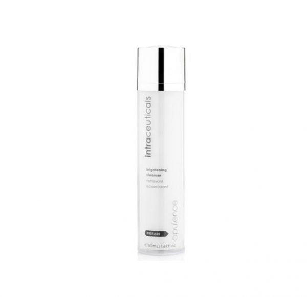 Intraceuticals Opulence Brightening Cleanser 50ml